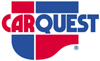 CarQuest Maryland
